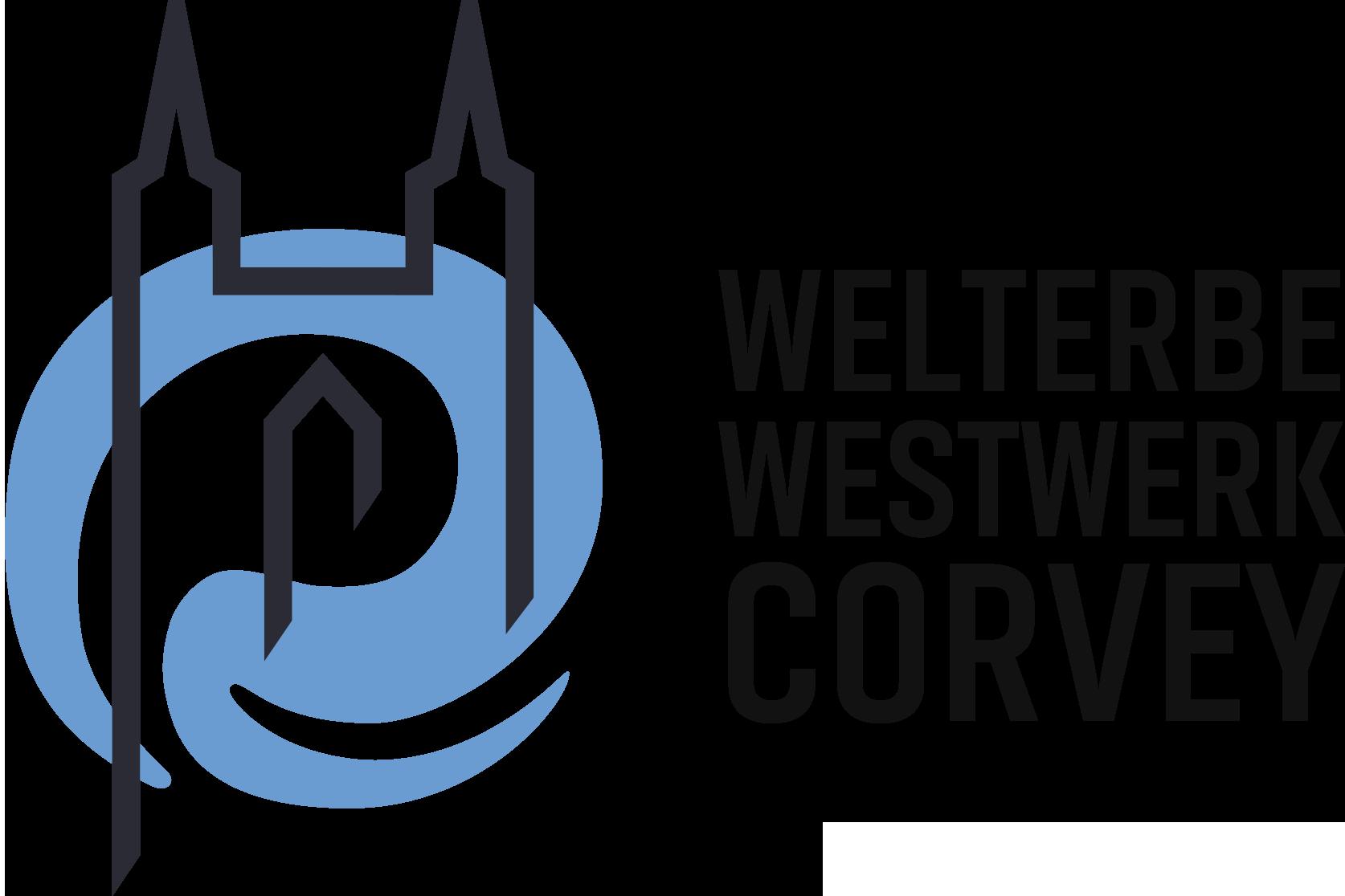 Welterbe Westwerk Corvey