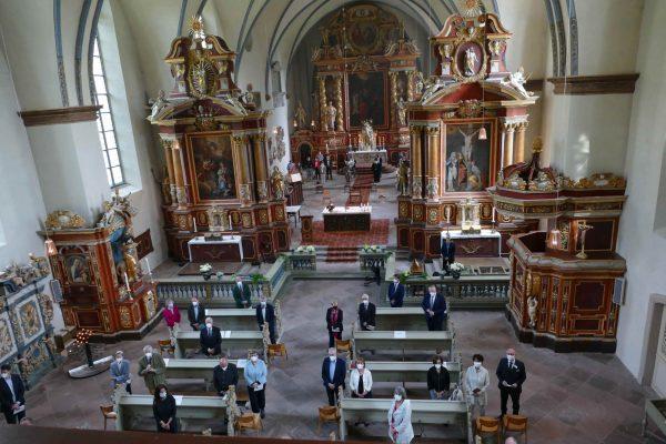 1kirche